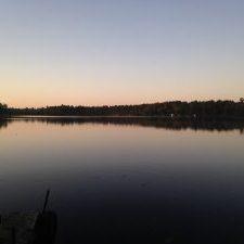 image-4-clark-lake